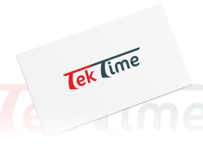 tektime-logo-design-small