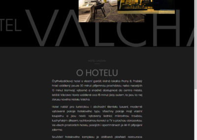 valcha-webz-screens
